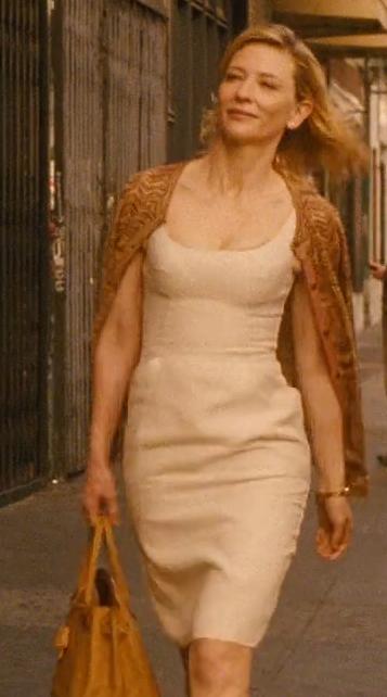 Cate-Blanchett-Blue-Jasmine-Outfit-6