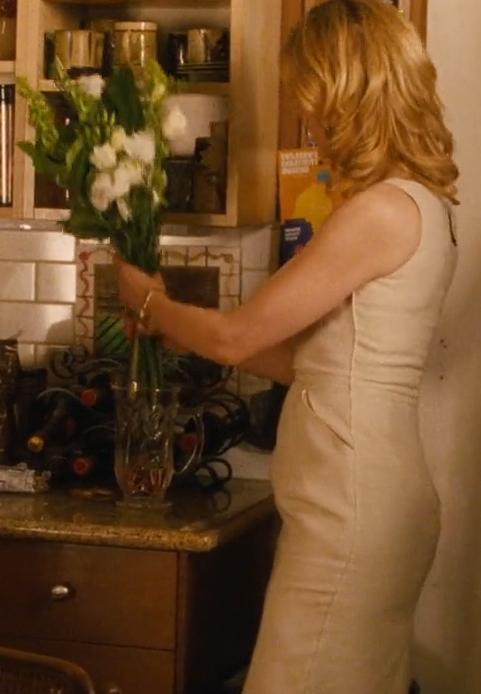 Cate-Blanchett-Blue-Jasmine-Outfit-6a