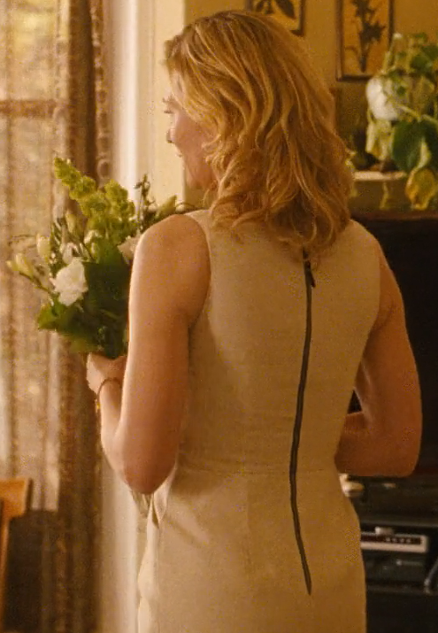 Cate-Blanchett-Blue-Jasmine-Outfit-7a
