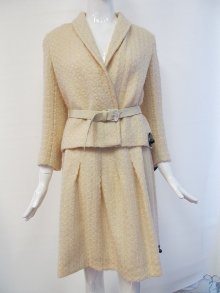 Chanel_Vintage-Tweed-Suit