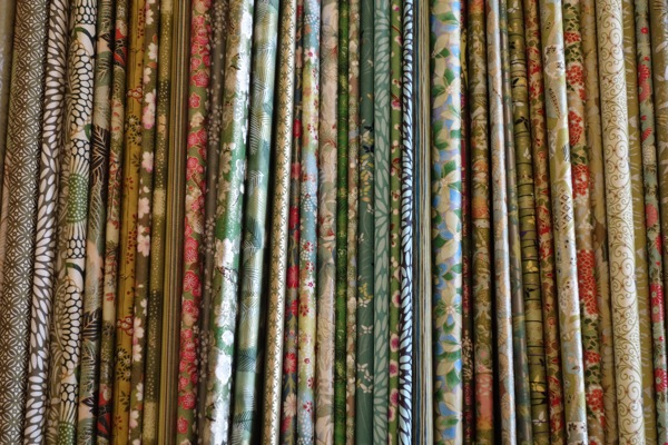 Chiyogami-Paper-Stacks-Paper-Place-Toronto-3
