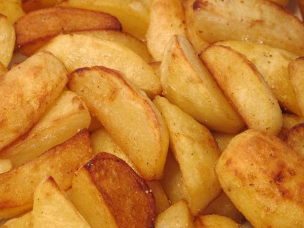Christmas-Feast-2013-Fried-Potatoes-Tartiflette