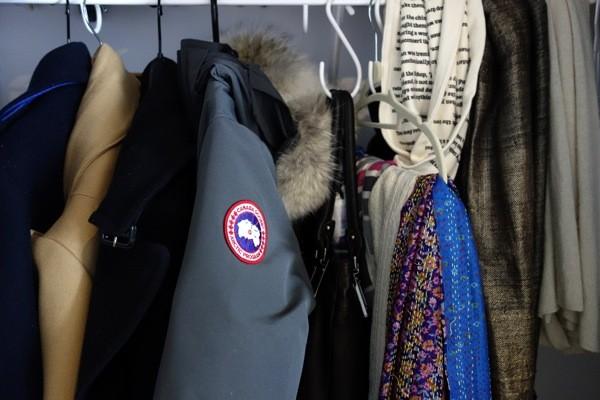 Closet-Wardrobe-Clothing-Organization-4