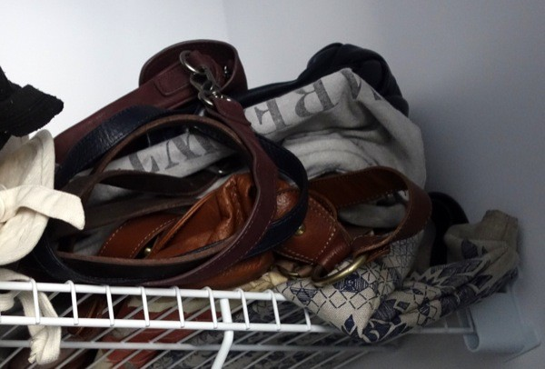 Closet-Wardrobe-Clothing-Organization