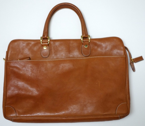 Cole-Haan-Vintage-Laptop-Bag