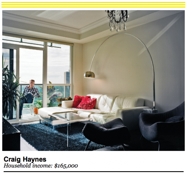 Craig-Haynes-Toronto-Life-Profile-Almost-Rich