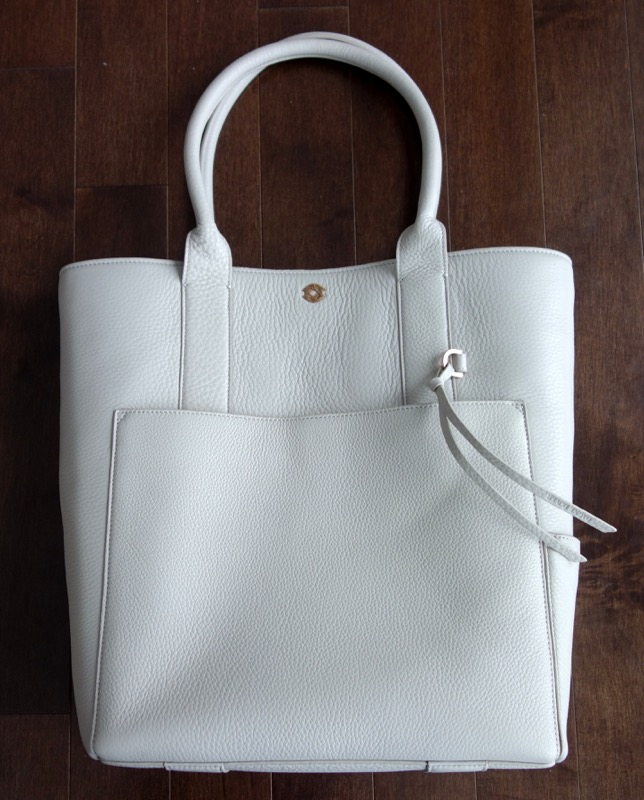 https://www.savespendsplurge.com/review-giveaway-dagne-dover-classic-tote-13-and-15-midi-tote-charlie-tote-lola-pouch/