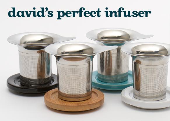 Davids-Tea-Perfect-Tea-Infuser