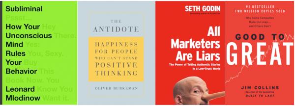 December-2012-Books-I-Bought