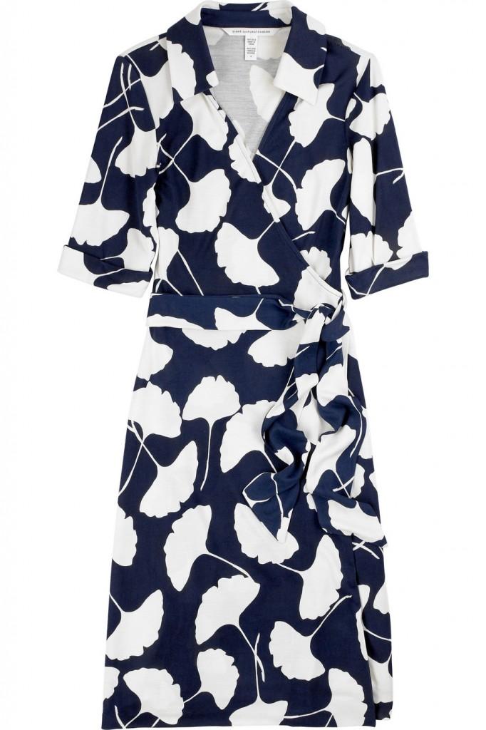 Diane-von-Furstenberg-Jessica-Wrap-Gingko-Print-Dress-Net-a-Porter-Front-2-Spring-2007
