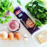 https://www.instagram.com/p/BLtjIp3DiJ1/?taken-by=saverspender