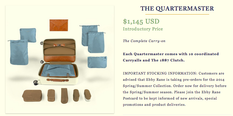 Ebby-Rane-Quartermaster-Suitcase-Ridiculously-Overpriced