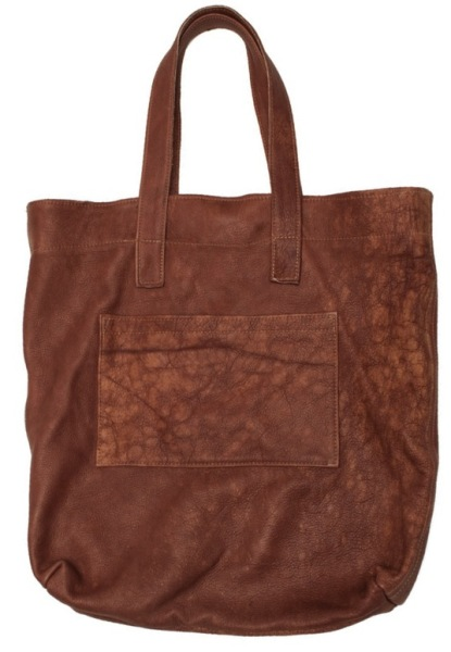 Erin-Templeton-Tomboy-Large-Elk-Leather-Tote-Cinnamon