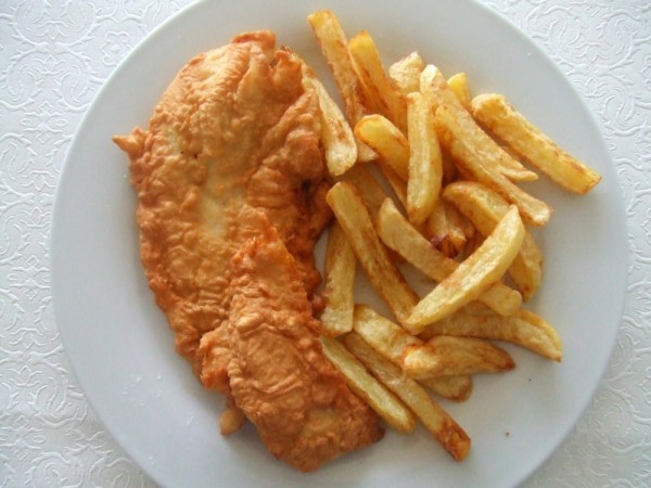 Fish-and-Chips-Cooking-Recipe-Food