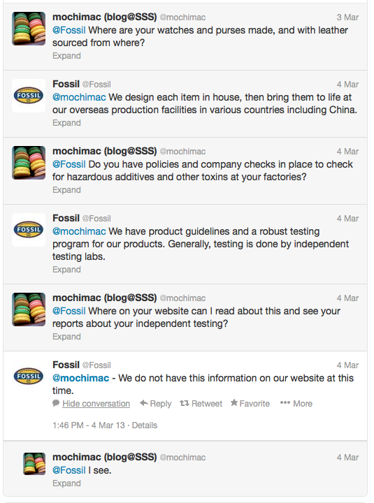 Fossil-Evasive-Certification-Watches-Conversation-Twitter