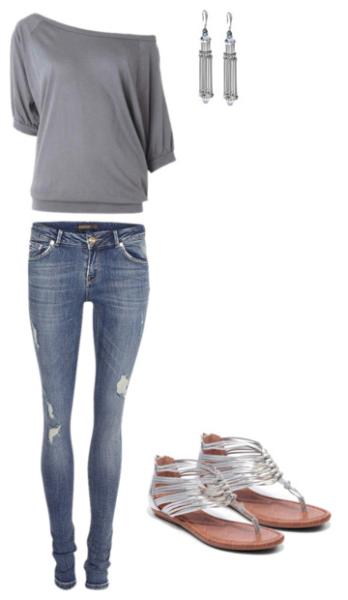 French-Wardrobe-Parisian-Fashion-Outfit-Three