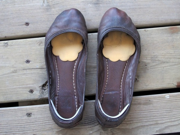 Frye-Carson-Ballet-Flat-Honest-Review-After-A-Year