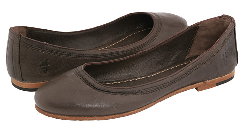 Frye-Carson-Ballet-Flats-Review-Honest-After-A-Year