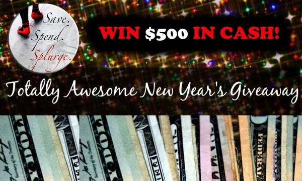 http://www.savespendsplurge.com/2014/01/01/giveaway-win-500-usd-via-paypal-or-in-an-amazon-gift-card-for-the-new-year/