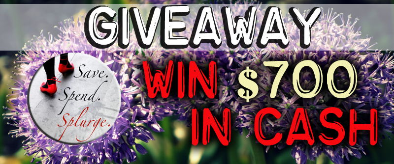 Giveaway_Totally-Awesome-Spring