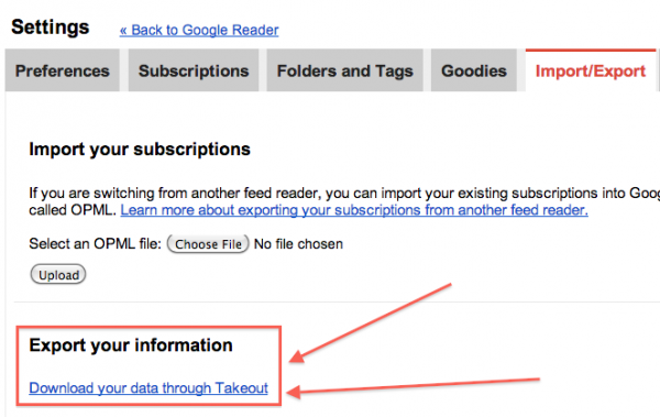 Google-Reader-Grab-Old-Feeds-Takeout