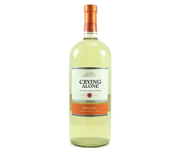 http://www.mymodernmet.com/profiles/blogs/total-sorority-move-honest-liquor-bottles