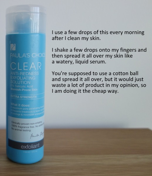 How-to-get-perfect-clear-skin-morning-step-3-exfoliate