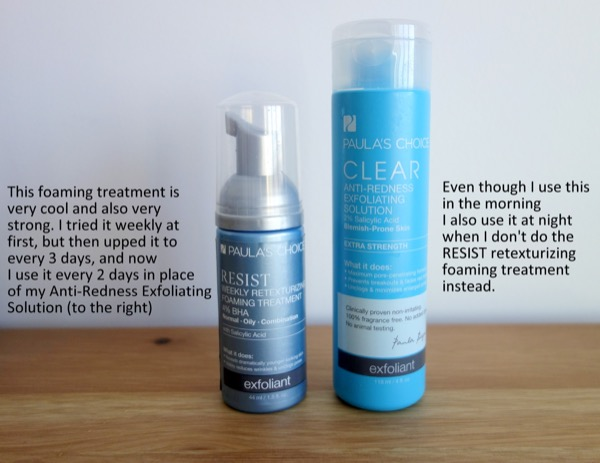 How-to-get-perfect-clear-skin-night-retexturizing-foam