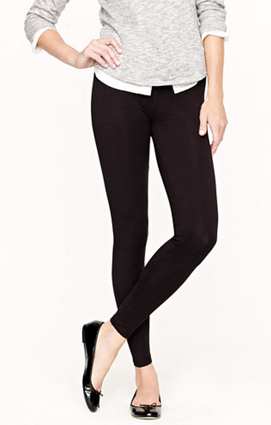 J-Crew-Leggings-Signature-Front