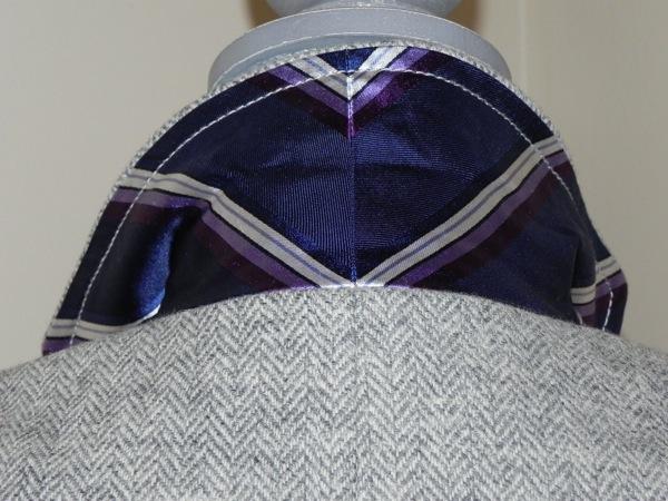 J-Crew-Robert-Noble-Herring-Grey-Jacket-Collar