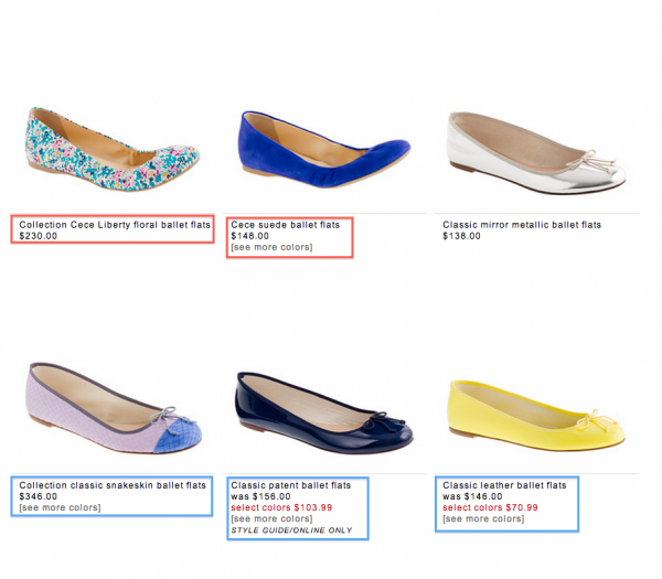J.Crew-Pricing-Cues-Example-Ballet-Flats