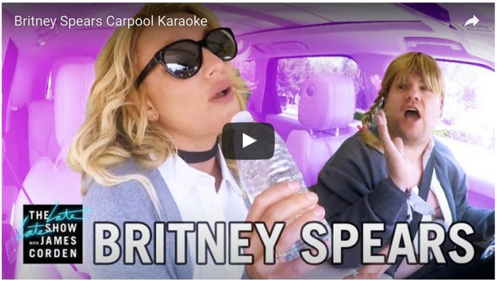 James-Corden-Britney-Spears-Carpool-Karaoke