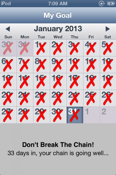 January-2013-My-Goal-To-Not-Shop-Don't-Break-the-Chain-Month