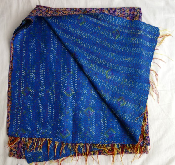 Kalabandar_Scarves_Indian-Sari-Reversible-2