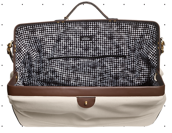 Kate-Spade-Utility-Bag-Open-Inside-Review