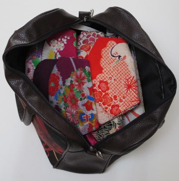 Kimono-Clutches-Jewellery-Holders-Minimalist-1