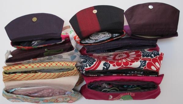Kimono-Clutches-Jewellery-Holders-Minimalist-2