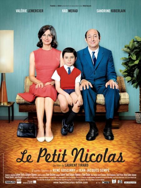 Le-Petit-Nicolas-Movie-France
