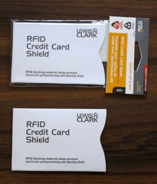 Lewis-and-Clark-RFID-Credit-Card-Shield-Review