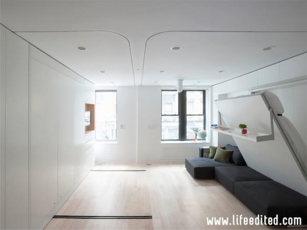 LifeEdited-Living-Room-Murphy-Bed