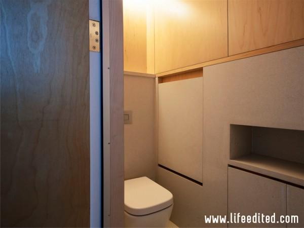 LifeEdited-Toilet