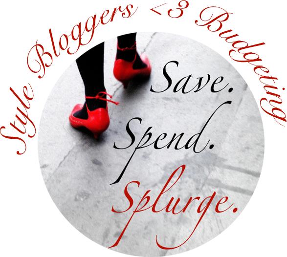 https://www.savespendsplurge.com/category/style/style-budgeting-series/