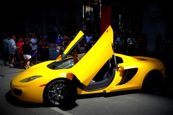 Luxury-Car-Exotic-Car-Show-Toronto-2013