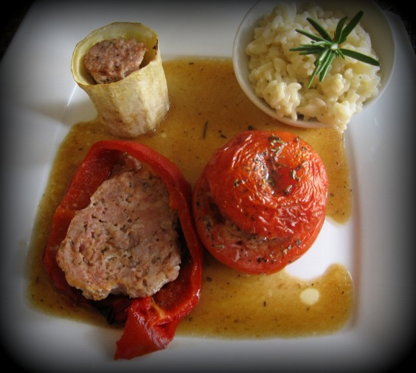 Lyons-Food-Meal-French-Delicious