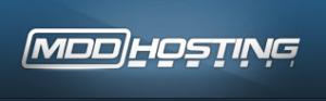 MDD-Hosting-logo