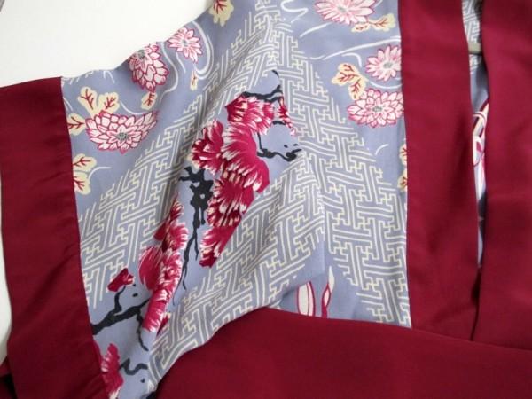 Magwood-Vintage-Kimono-Jacket-2