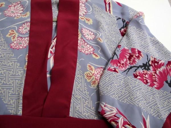 Magwood-Vintage-Kimono-Jacket-3