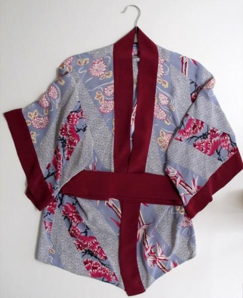 Magwood-Vintage-Kimono-Jacket
