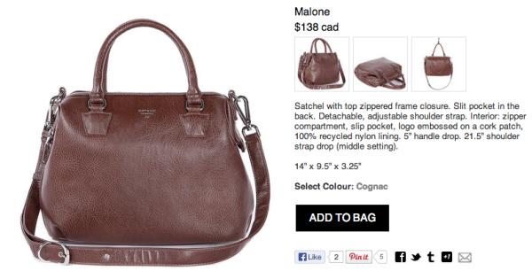 http://www.mattandnat.ca/product/malone-cognac-3863/