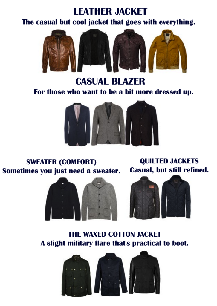 Mens-Stylish-Accessories-Jackets